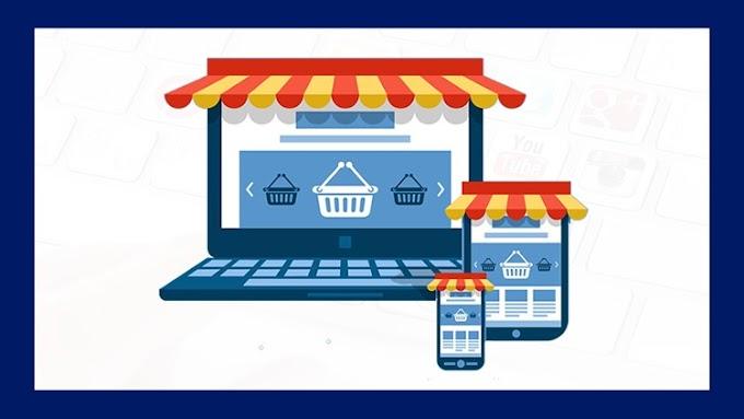 [100% Off UDEMY Coupon] - Cómo Crear una Tienda Online Gratis Paso a Paso 2019