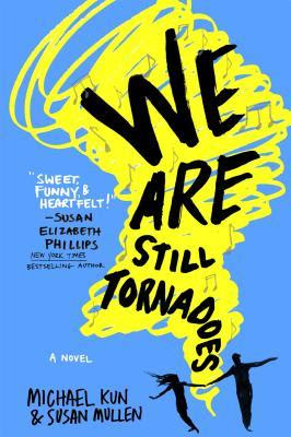 Image result for we are still tornadoes
