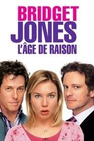 Bridget Jones 2 Stream Deutsch