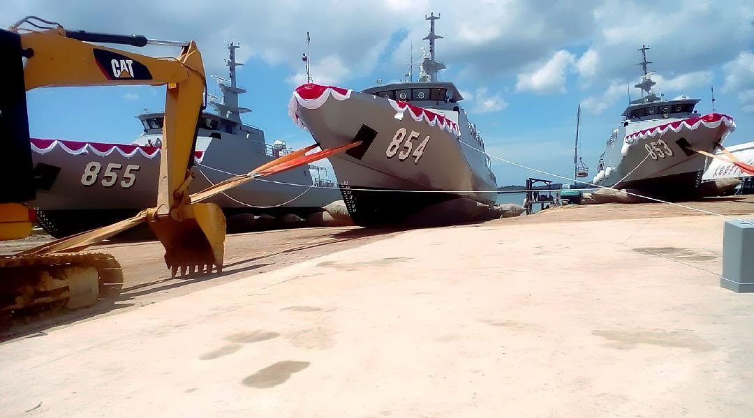 palindo-marine.jpg