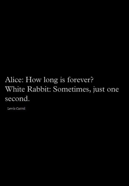 Disney Quotes Movie Grunge Alice In Wonderland Goth Gothic Life