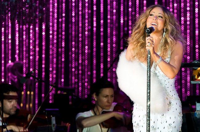 Mariah Carey : 2013 MLB All-Star Charity Concert photo mariah-carey-mlb-concert-sling-650-430.jpg