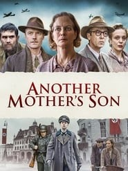 Another Mother's Son online videa 2017