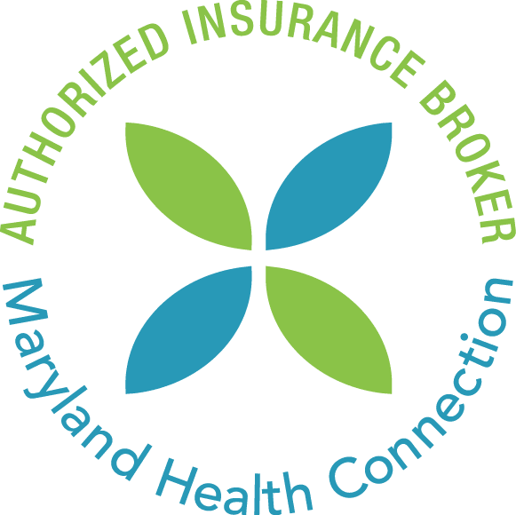 Buying Health Insurance on the Maryland Exchange - Katz ...