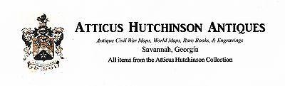 visit my ebay store: atticus hutchinson antiques