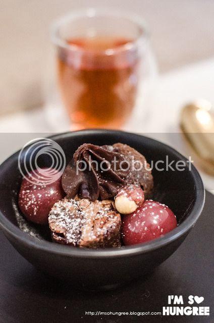 photo imbue-dessert-5335_zps5fr0akoj.jpg