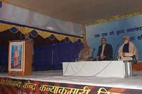 vijay hi vijay yuva aviyan 2012
