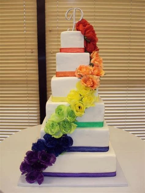 Must A Jewish Baker Decorate An Agunah?s Wedding Cake?