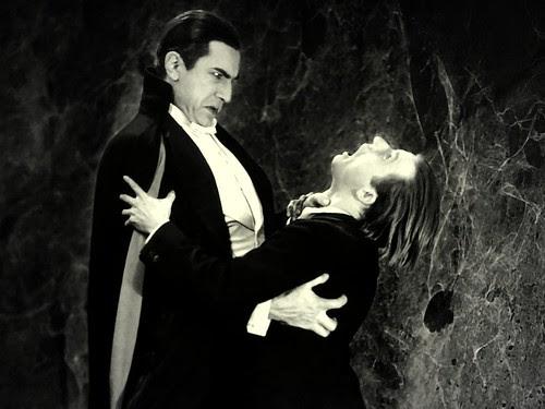 S4w-Monsters008-Dracula