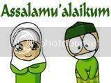 Assalamualaikum Pictures, Images and Photos