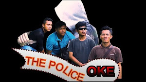 The Police OKE
