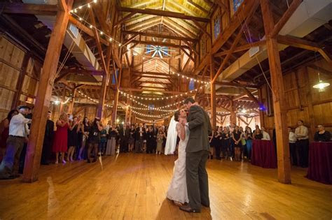 The Barn at Old Bethpage ? Dover Caterers