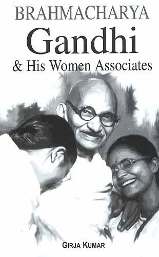 http://www.exoticindiaart.com/books/brahmacharya_gandhi__his_women_associates_idf350.jpg