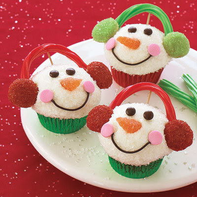 Snowman-cupcakes1_large