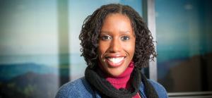 Pesquisadora norte-americana mostra complexidade das famílias negras brasileiras