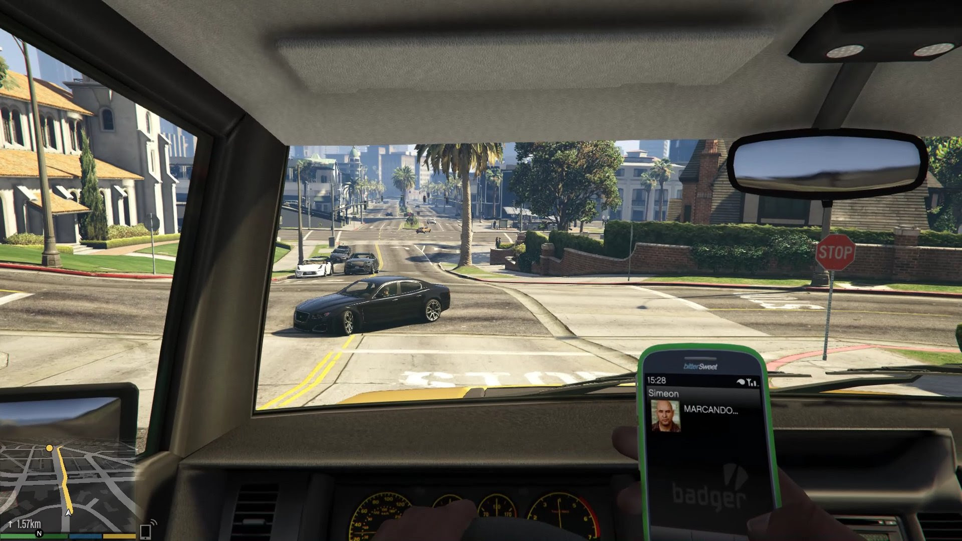 descargar grand theft auto 5 pc gratis