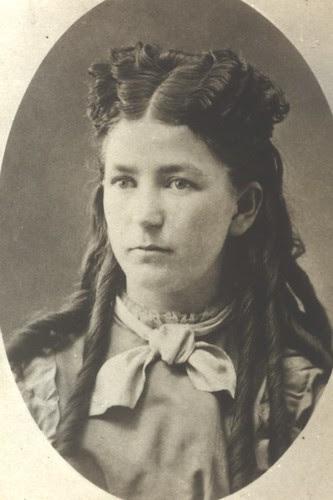 Emma Rinehart