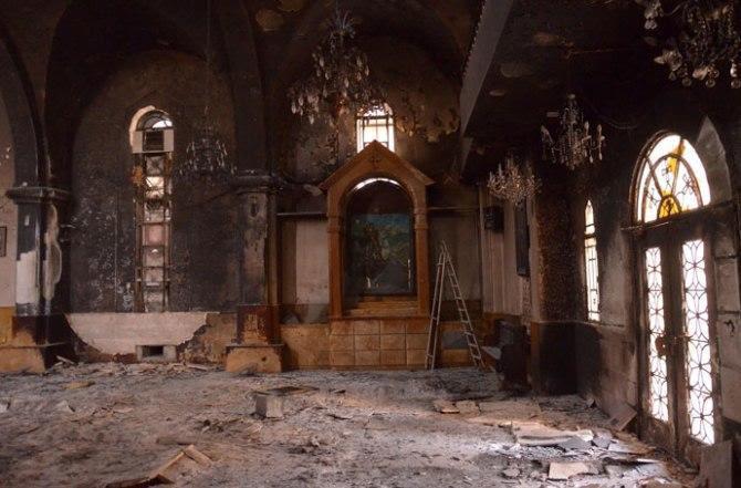 Αποτέλεσμα εικόνας για διωγμοι χριστιανων