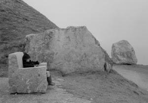 stone-seat-copy