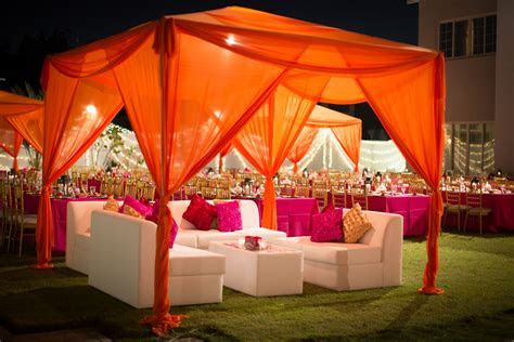 Arabian wedding lounge tent seating   Wedding and Events