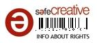 Safe Creative #1303214810687