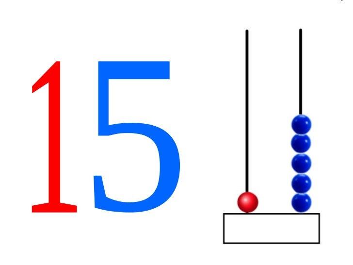 http://www.mundoprimaria.com/juegos-matematicas/juego-contar-bolas-de-abaco/