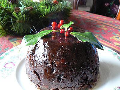 le Christmas Pudding.jpg