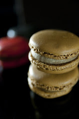 Macaron D'exception, Pierre Hermé Paris, Shinjuku Isetan