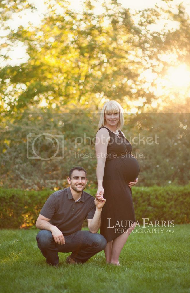 photo Boise-idaho-maternity-photographer_zps6021e343.jpg