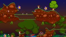 Screenshot by Wuzzy