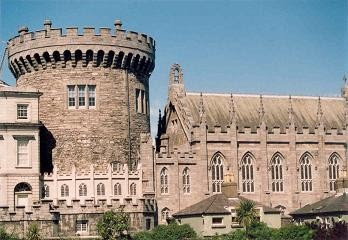 File:Dublin castle.JPG