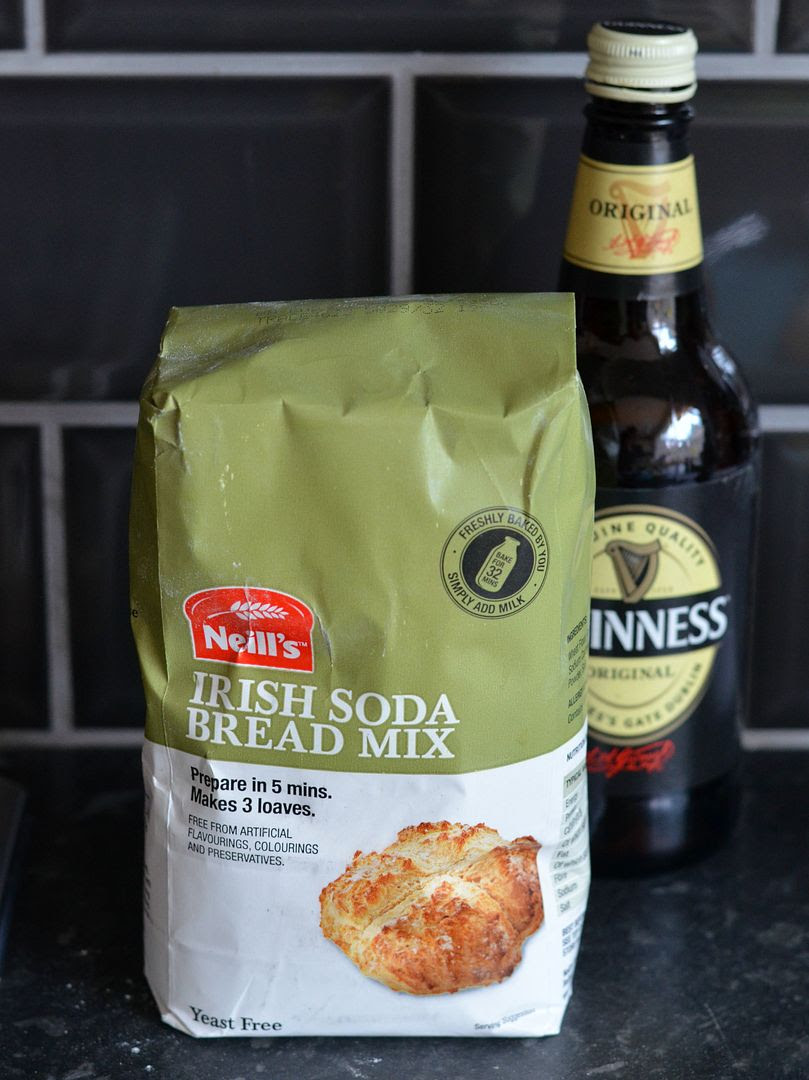 photo soda bread _zpsx2o5erhq.jpg