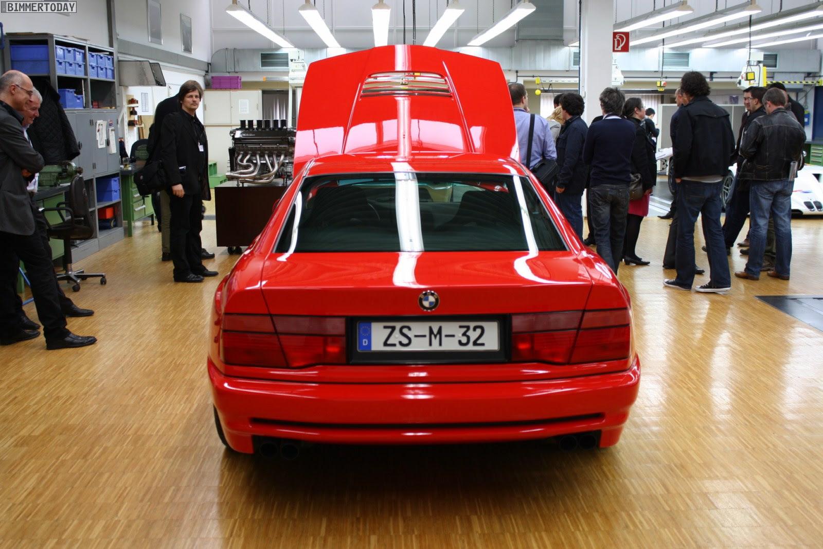 BMW-M8-Concept-E31-13