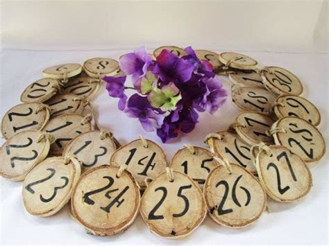 31 best ? Decoration mariage theme mer images on Pinterest