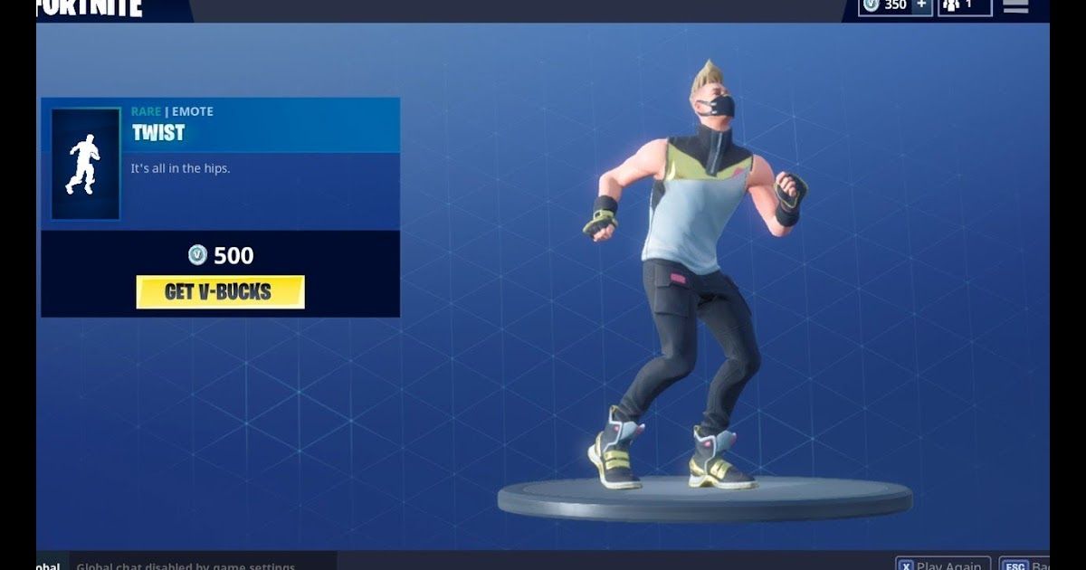Fortnite Father Son Team Tagged Videos On Videoholder
