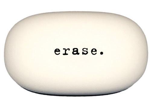 eraser_era
