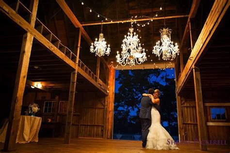 Hallockville Museum Farm   Venue   Riverhead, NY   WeddingWire