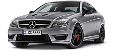Certified Pre-Owned Luxury Cars and Vehicles   Mercedes-Benz
