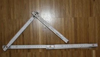 strahlreiniger heiz lstand messen mit zollstock. Black Bedroom Furniture Sets. Home Design Ideas