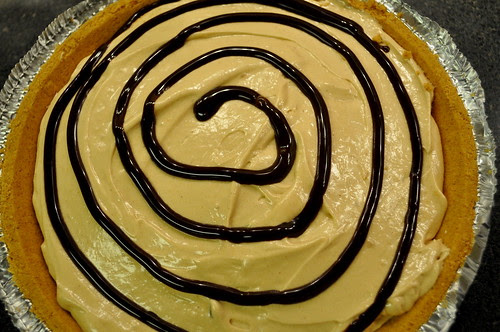 peanut-butter-banana-cream-pie-for-jennie-02