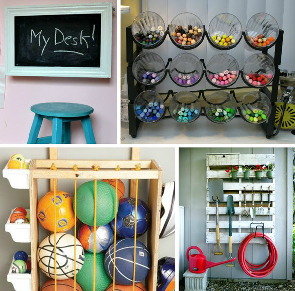 tips 15 life altering diy organizing hacks to organize your home