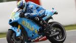 2011 Catalan MotoGP, Catalunya