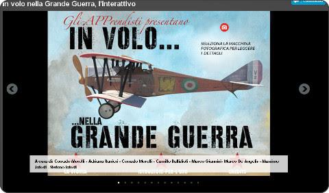 http://video.repubblica.it/tecno-e-scienze/in-volo-nella-grande-guerra-l-interattivo/201691/200748?ref=HREC1-6