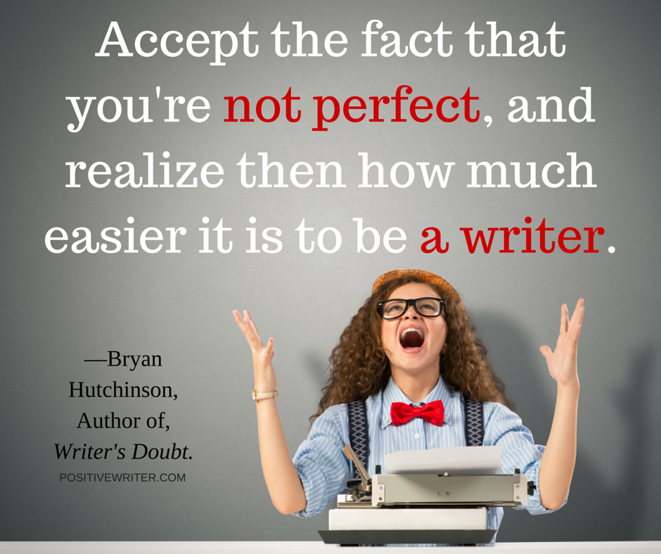 21 Quotes To Reignite Your Passion For Writing Positive Writer