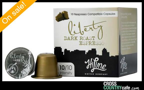 http://www.crosscountrycafe.com/liberty-nespresso-capsule.html