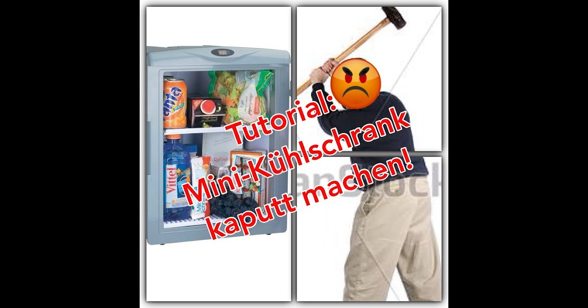Mini Kühlschrank Jever : Kühlschrank kaputt machen guevara betsy