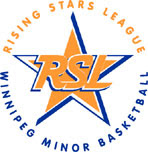 http://www.wmba.ca/images/stories/Misc_Logos/RisingStars.jpg