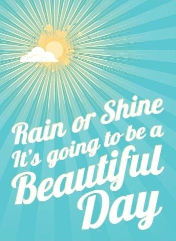Beautiful Day Quotes Sayings Beautiful Day Picture Quotes