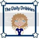 The Daily Dribbles