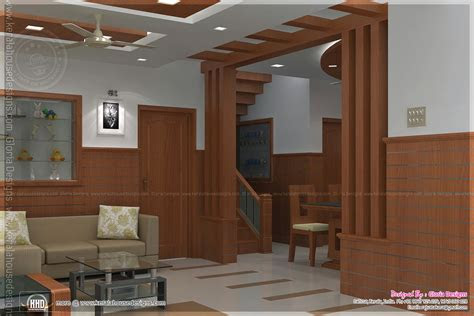 home interior designs  gloria designs calicut kerala